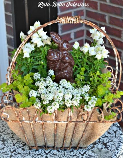 EasterBasket1